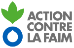 associationAction contre la faim, comparateur association Action contre la faim, comparer association Action contre la faim, comparatif association Action contre la faim, don Action contre la faim
