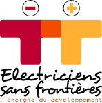 associationElectriciens sans frontières, comparateur association Electriciens sans frontières, comparer association Electriciens sans frontières, comparatif association Electriciens sans frontières, don Electriciens sans frontières