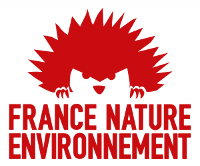 associationFrance Nature Environnement, comparateur association France Nature Environnement, comparer association France Nature Environnement, comparatif association France Nature Environnement, don France Nature Environnement