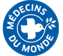 associationM�decins du Monde, comparateur association M�decins du Monde, comparer association M�decins du Monde, comparatif association M�decins du Monde, don M�decins du Monde