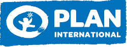 associationPlan International, comparateur association Plan International, comparer association Plan International, comparatif association Plan International, don Plan International