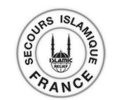 associationSecours Islamique France, comparateur association Secours Islamique France, comparer association Secours Islamique France, comparatif association Secours Islamique France, don Secours Islamique France