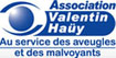 associationAssociation Valentin Haüy, comparateur association Association Valentin Haüy, comparer association Association Valentin Haüy, comparatif association Association Valentin Haüy, don Association Valentin Haüy